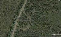 Home for sale: Na Old Valdez Trail, Salcha, AK 99714