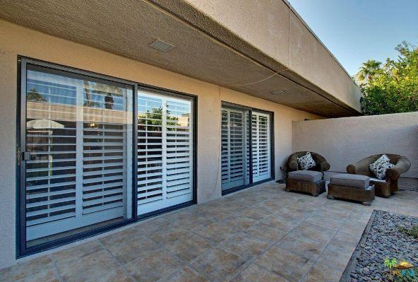 841 E. Arenas Rd., Palm Springs, CA 92262 Photo 16