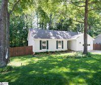 Home for sale: 108 Boxelder Ln., Greenville, SC 29680