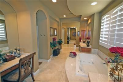 81275 Muirfield Village, La Quinta, CA 92253 Photo 14
