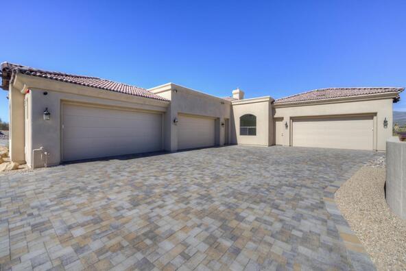7658 E. Nonchalant Avenue, Carefree, AZ 85377 Photo 27