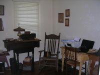 Home for sale: 1001 Locust St., Vienna, IL 62995