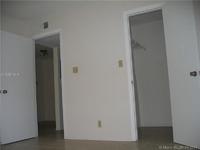 Home for sale: 2946 South University Dr., Davie, FL 33328