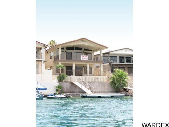 807 Riverfront Dr., Bullhead City, AZ 86442 Photo 2