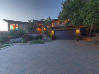 Home for sale: 2 Sierra Ln., Portola Valley, CA 94028