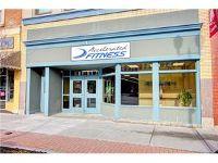 Home for sale: 28 Seneca St., Geneva, NY 14456