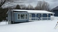 Home for sale: 923 Red Schoolhouse Rd., Fulton, NY 13069
