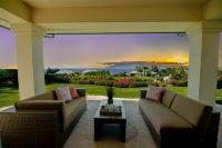 Home for sale: 804 Jacaranda Way, Lahaina, HI 96761
