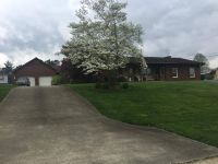 Home for sale: 101 E. Stovall Ln., Grayson, KY 41143