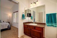Home for sale: 4206 E. Tanzanite Ln., San Tan Valley, AZ 85143