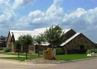 Home for sale: Lt 219 Oak Tree Dr., Graford, TX 76449