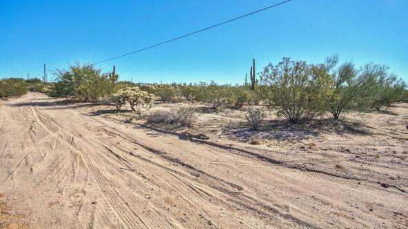 27361 E. Quartzite Dr., Florence, AZ 85132 Photo 13