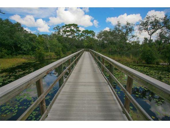 5607 Key Largo Ct., Bradenton, FL 34203 Photo 47