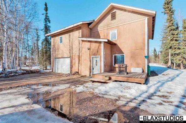 2348 Old Richardson Hwy., North Pole, AK 99705 Photo 39