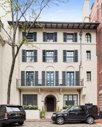 Home for sale: 107 Chestnut St., Boston, MA 02108
