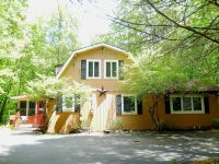 Home for sale: 5798 Decker Rd., Bushkill, PA 18324