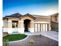 Home for sale: 7600 Dawnlight, El Paso, TX 79835