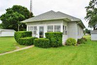 Home for sale: 210 W. 1st St., Burnettsville, IN 47926