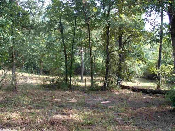 2.51 Acres Hunterscove Dr., Hot Springs, AR 71913 Photo 6