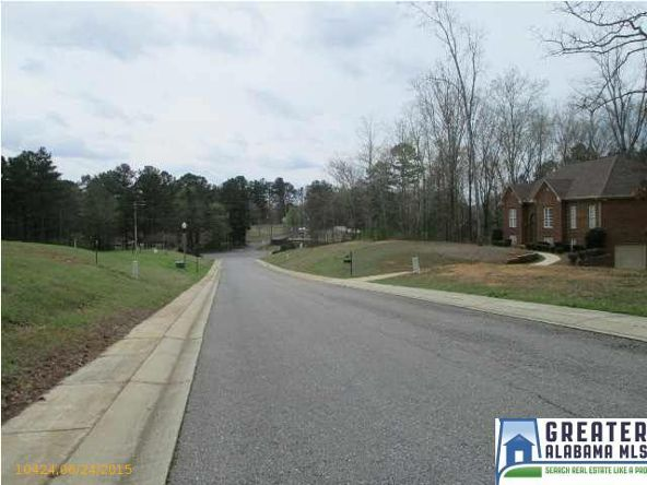 130 Nottingham Dr., Pell City, AL 35128 Photo 3