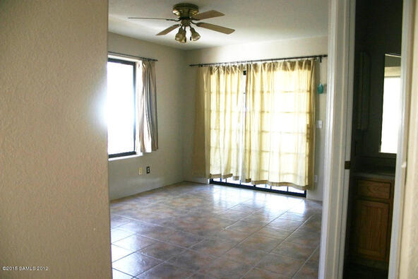 8139 S. Downey St., Hereford, AZ 85615 Photo 33