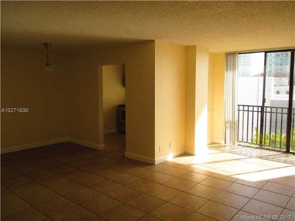 16909 N. Bay Rd. # 620, Sunny Isles Beach, FL 33160 Photo 6