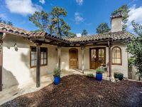 Home for sale: Santa Rita 4 S.E. Of 2nd, Carmel, CA 93921