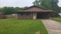 Home for sale: 1108 Avenue Four, Atkins, AR 72823