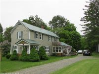 Home for sale: 9 Willard St., Houlton, ME 04730