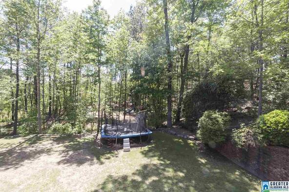 929 Vestlake Hollow Cir., Vestavia Hills, AL 35242 Photo 17
