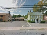 Home for sale: Spruce St., Manchester, CT 06040