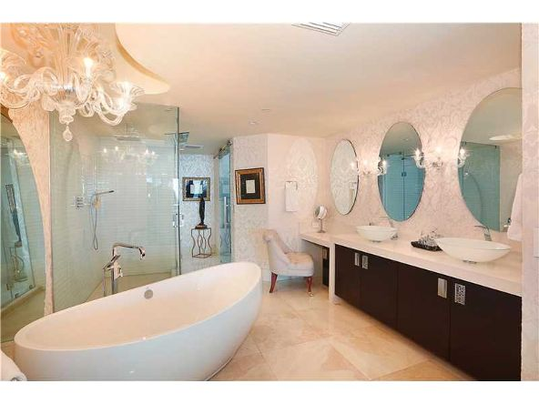 1331 Brickell Bay Dr. # 2305, Miami, FL 33131 Photo 5