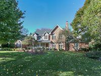 Home for sale: 20844 North Plumwood Dr., Kildeer, IL 60047