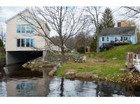 Home for sale: 8 Bay Rd., Newmarket, NH 03857
