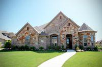 Home for sale: 1255 Mount Gilead Rd., Keller, TX 76262