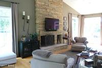 Home for sale: 23495 River Rd., Lexington Park, MD 20653