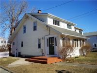 Home for sale: 27 Angell Rd., Narragansett, RI 02882