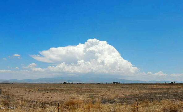 160 Ac On Sulphur Springs, Willcox, AZ 85643 Photo 11