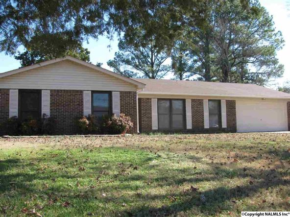 1306 Cantwell Avenue, Decatur, AL 35603 Photo 1