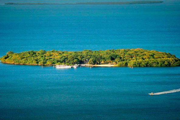 Key Largo, FL 33037 Photo 3