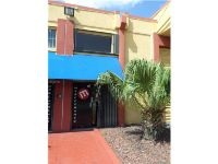 Home for sale: 5561 Northwest 74th Ave., Miami, FL 33166