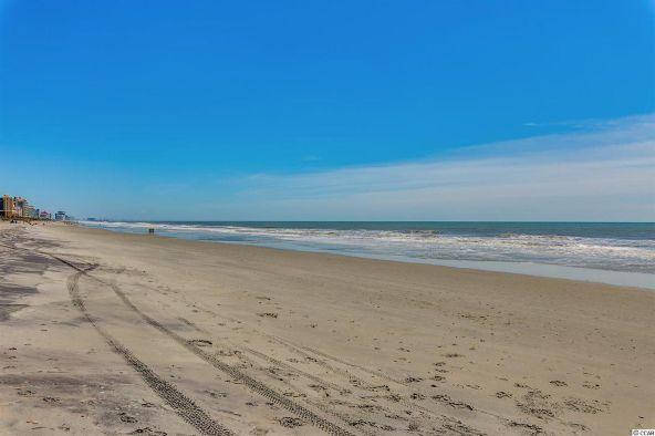 6002 N. Ocean Blvd., Myrtle Beach, SC 29572 Photo 8