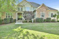 Home for sale: 37 Colbrook Dr., Sharpsburg, GA 30277