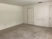 Home for sale: 4670 Elena Way, Melbourne, FL 32934