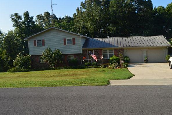 124 James Rd., Russellville, AL 35653 Photo 5
