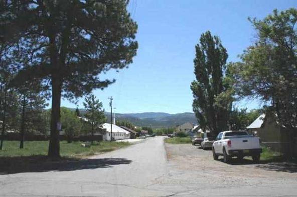 501 Pine, Chama, NM 87520 Photo 15