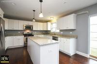 Home for sale: 22774 Eastwind Dr., Richton Park, IL 60471