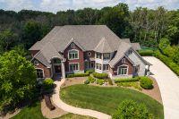 Home for sale: 20163 Alison Trail, Mokena, IL 60448