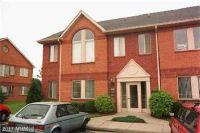 Home for sale: 3166 Golansky Blvd. #202, Woodbridge, VA 22192