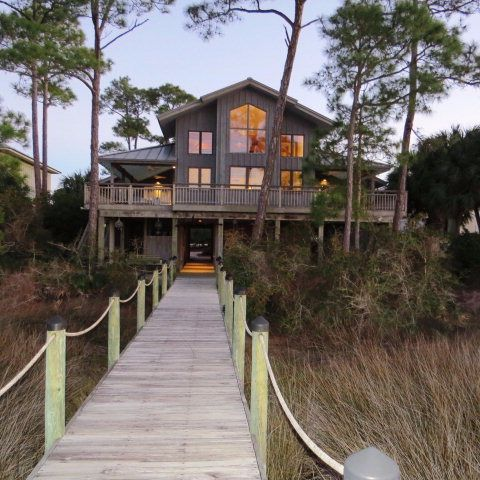 29741 St. John Dr., Orange Beach, AL 36561 Photo 18